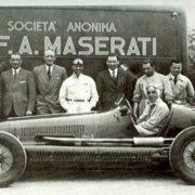 Maserati_L9