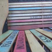 Adirondack-Byron-Bay-Chairs-Down