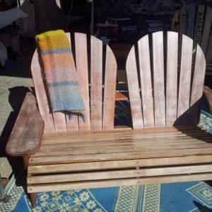 Adirondack-Byron-Bay-Chairs-Natural