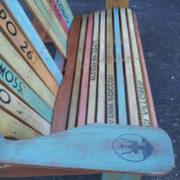 Adirondack-Byron-Bay-Chairs-Side
