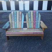 Adirondack-Byron-Bay-Chairs-Street-Front